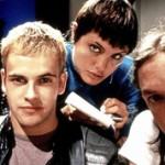 Лучшие фильмы про хакеров — ТОП 10