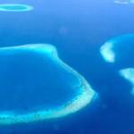 Интересные факты про Индийский океан