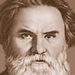 Короленко Владимир Галактионович – интересные факты из жизни