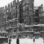 Интересные факты о блокаде Ленинграда