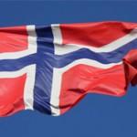 Норвегия: интересные данные и факты о стране
