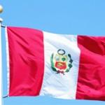 Перу — интересные факты о стране
