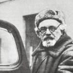 Интересные факты из жизни Михаила Пришвина