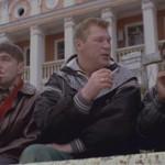 Лучшие российские фильмы про 90-е годы