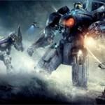 Фильмы про роботов: список и описание лучших