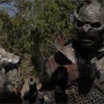 Лучшие фильмы про орков и эльфов