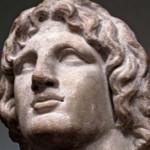 Интересные факты из жизни и боиграфии Александра Македонского