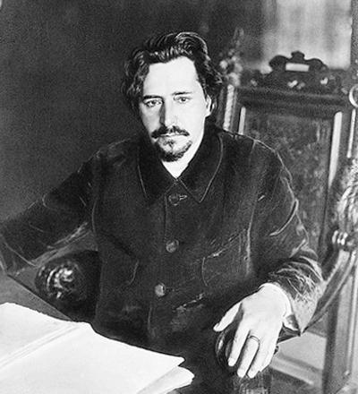 85 лет назад умер леонид николаевич андреев (1871-1919), русский писатель, драматург и публицист, автор пьес океан
