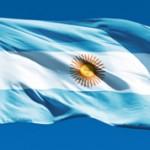 Интересные факты об Аргентине (с фото)