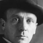 Интересные факты из жизни и биографии Михаила Булгакова