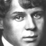 Интересные факты из жизни и биографии Сергея Есенина