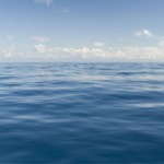 Интересные факты о гидросфере