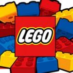 Самые интересные факты о Lego