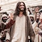 Лучшие фильмы про Иисуса Христа