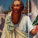 Самые интересные факты о Пифагоре