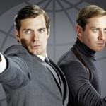 Лучшие фильмы про шпионов и разведчиков: список и описание