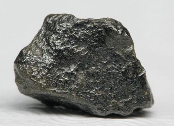 Алмаз «Серхио»
