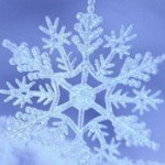 Интересные факты о снеге и снежинках