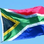 ЮАР: интересные факты и данные о стране