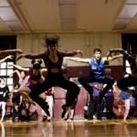 10 лучших фильмов про танцы: обзор и описание