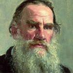 Интересные факты из биографии Л.Н.Толстого