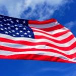 США: интересные данные и факты о стране