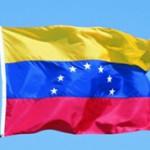 Интересные факты о Венесуэле (с фото)