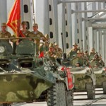 Интересные факты о войне в Афганистане