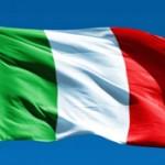 Италия — интересные факты о стране