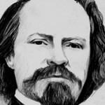Интересные факты из жизни Константина Бальмонта