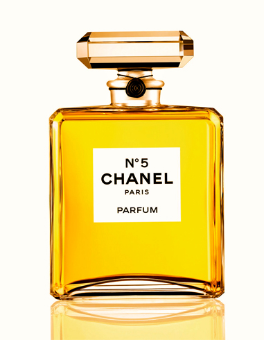 Chanel № 5