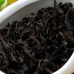 Интересные факты про чай