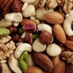 Самые интересные факты об орехах