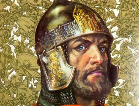 Великий Иван Калюта