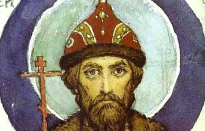 Князь Калита