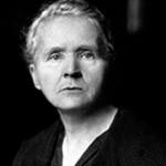 Мария Кюри: интересные данные и факты из жизни