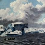 Открытие антарктиды — интересные факты