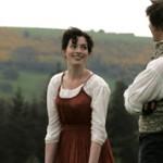 Лучшие исторические фильмы про любовь и страсть