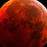 Планета Марс: интересные данные и факты (с фото)