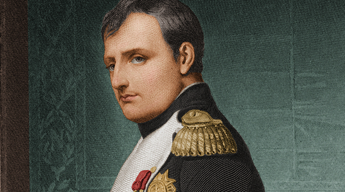 the life and influence of the greatest military leaders of all times napoleon bonaparte History essay: the reforms of napoleon bonaparte the luck and the influence of napoleon bonaparte greatest military leaders, napoleon did many things.
