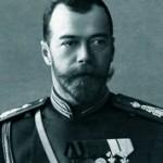 Интересные факты из жизни Николая 2