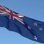 Интересные данные и факты о Новой Зеландии