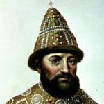 Михаил Федорович Романов и интересные факты о его жизни