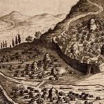 Интересные факты о Спарте и спартанцах