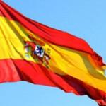 Испания: интересные данные и факты о стране