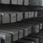 Интересные факты о стали