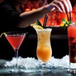 Самые интересные факты о коктейлях