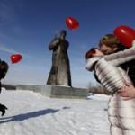 Интересные факты о дне святого валентина