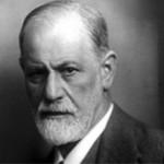 Интересные факты о Зигмунде Фрейде