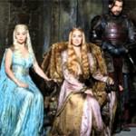 Игра престолов: интересные факты о сериале